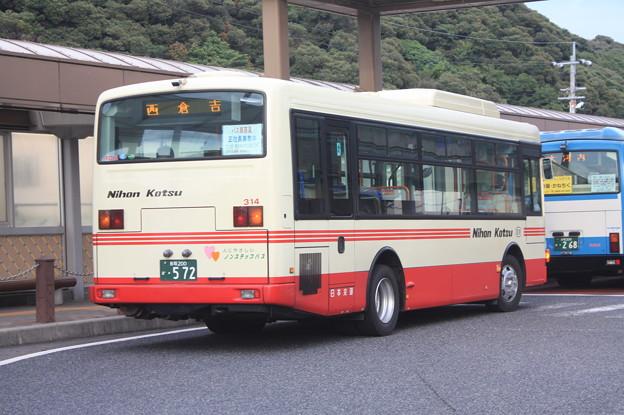 日本交通-04