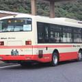 Photos: 日本交通-04