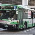 Photos: 神戸市営バス 503号車