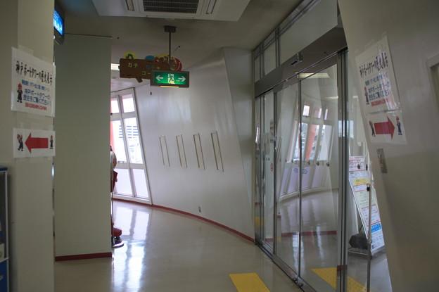 神戸ポートタワー IMG_123106