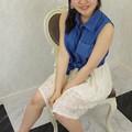 Photos: 叶之菜華 (2)