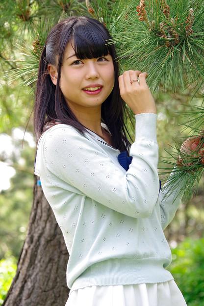 柳瀬夏生 (9)