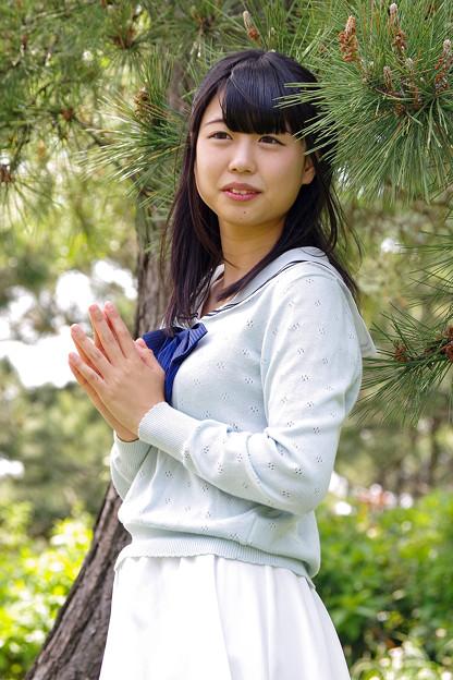 柳瀬夏生 (14)