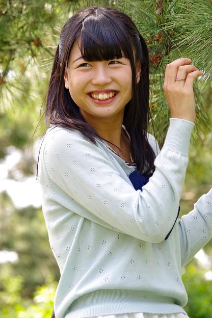 柳瀬夏生 (15)