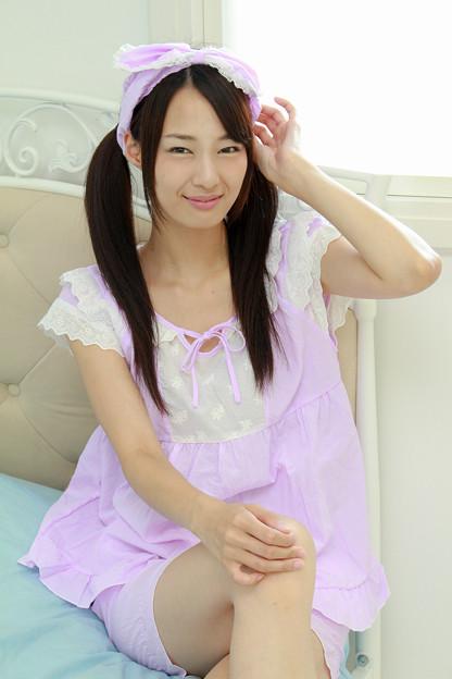 村山久美 (25)