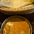 BINDUインド料理