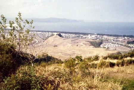 1971 32e