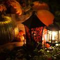 Photos: Hallowe'en