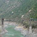 第2吉野川橋梁