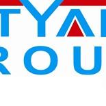 Adityaramgroup
