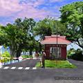 Photos: Adityaram Nagar Gated Security