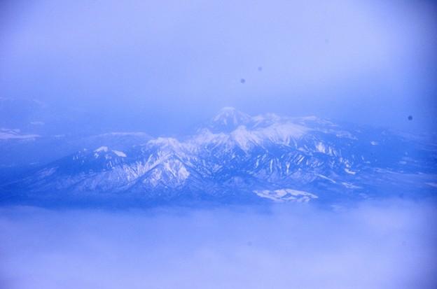 写真00012 八ヶ岳