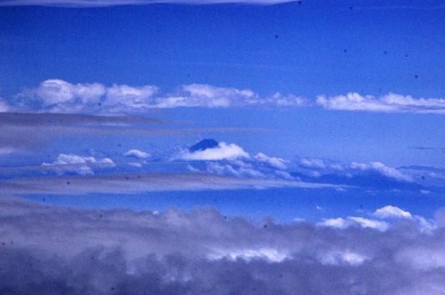 写真00243 下が見えないのでどこか?時間的に山形と新潟の境か