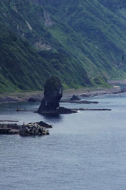 IMGP0510 タコ岩