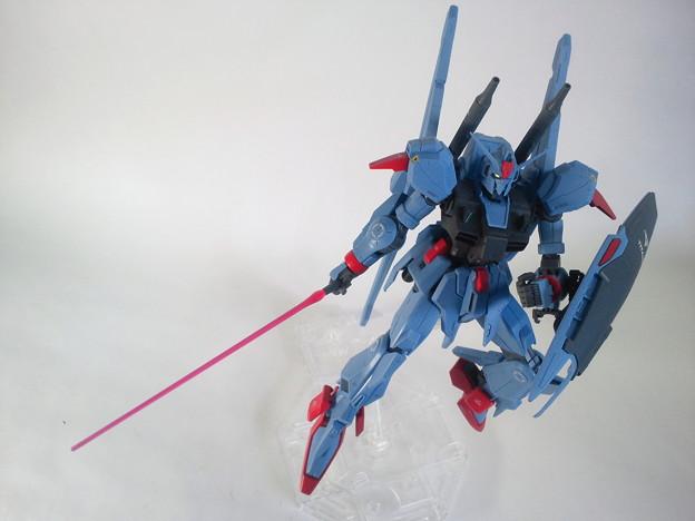 ガンダムMk-III 25