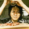 Photos: JUN×お肉っていったらや...