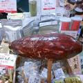 Photos: 丸井今井「全国うまいもの大会」
