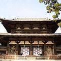 Photos: 奈良・法隆寺