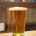 【ビール:京都】 京都ブルーイング 一意専心