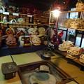 Photos: 獅子宿燻亭にて