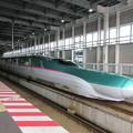 Photos: はやぶさ24号10