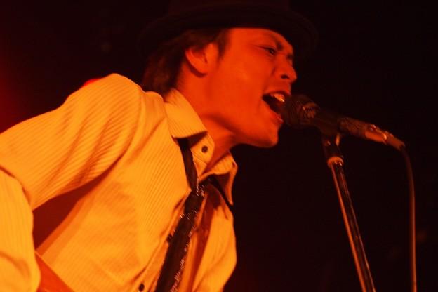 写真: 20120529e#045