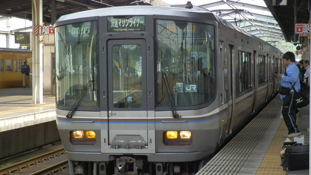 P5060673