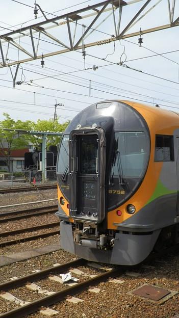 P5060648