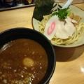 Photos: 麺屋 薫風@不動前(東京)