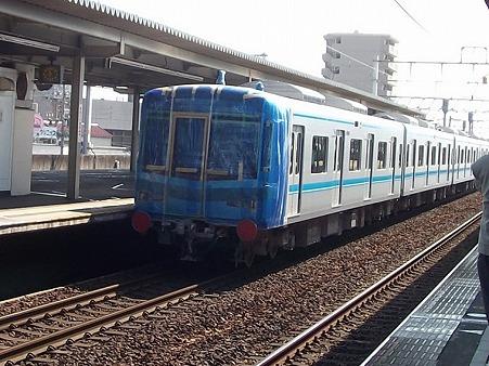1009-N3101_1