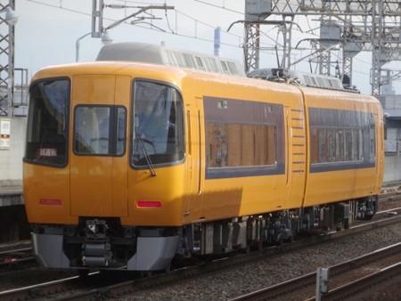 YS01(16401)