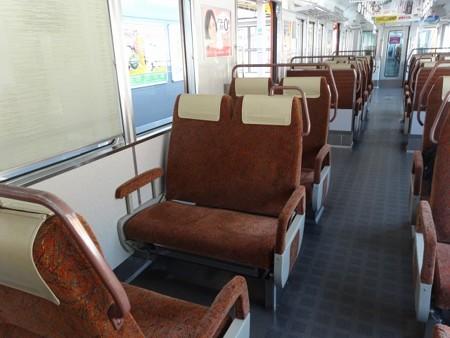 80-座席(転換)