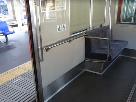 80-車いすスペース