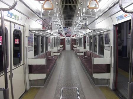l65N-車内全景