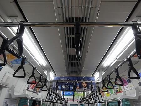 E23370-天井