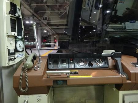 kq20-運転台