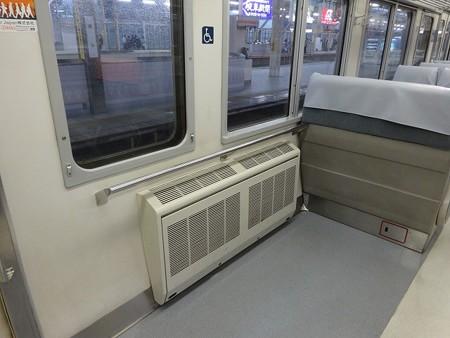 311-車椅子スペース