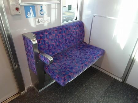 150-補助座席2