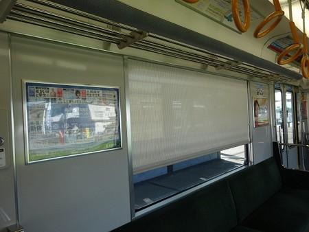 207-窓2