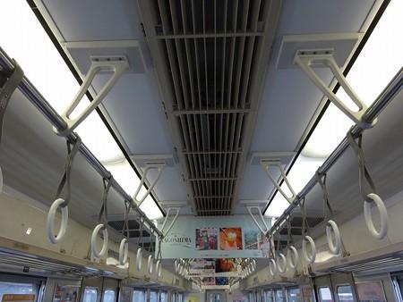 P0-天井