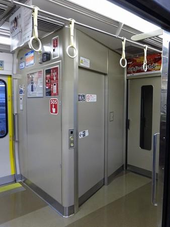 20-トイレ1
