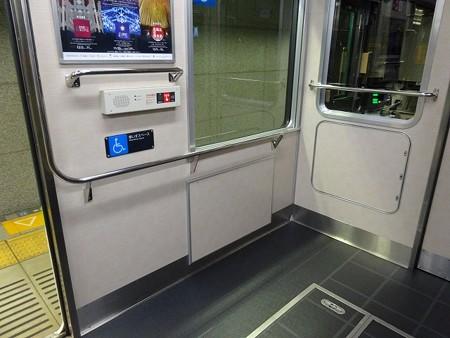 60N-車椅子スペース2