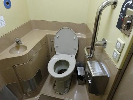 0-トイレ2
