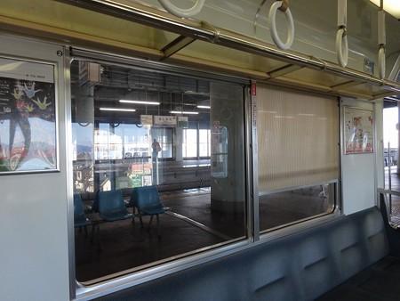10A-窓