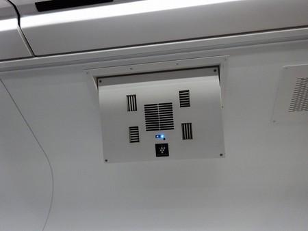 120-空気清浄機