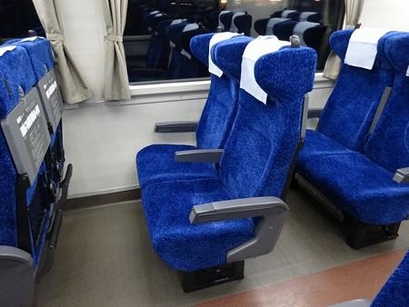 120-座席