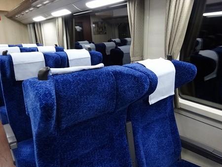 120-座席枕
