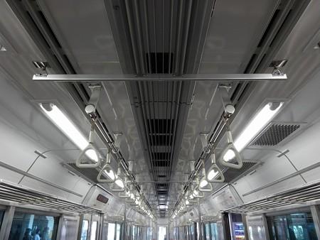 ms70-天井