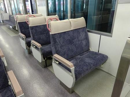 ms70-転換座席