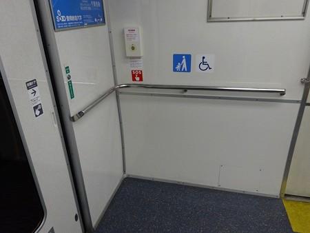20N-車椅子スペース3